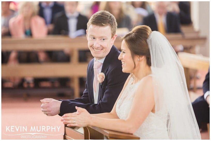 radisson blu limerick wedding photographer photo (32)