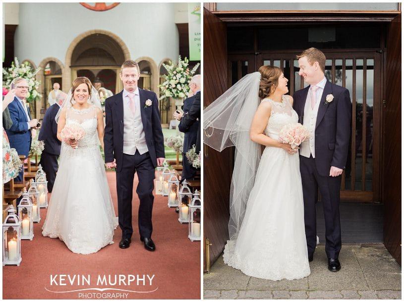 radisson blu limerick wedding photographer photo (35)