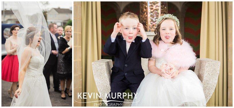radisson blu limerick wedding photographer photo (37)