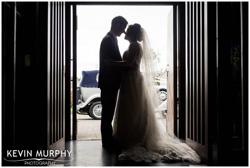 radisson blu limerick wedding photographer photo (39)