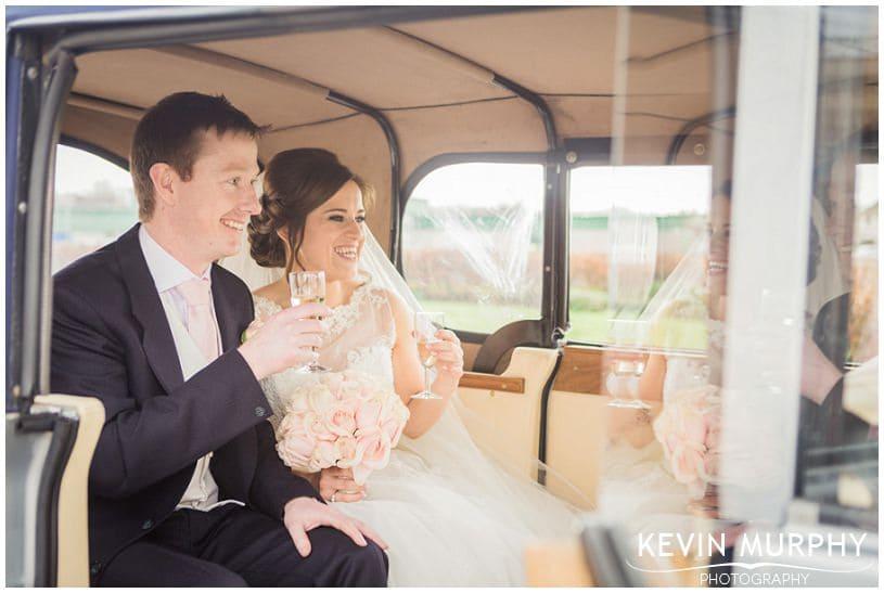 radisson blu limerick wedding photographer photo (40)