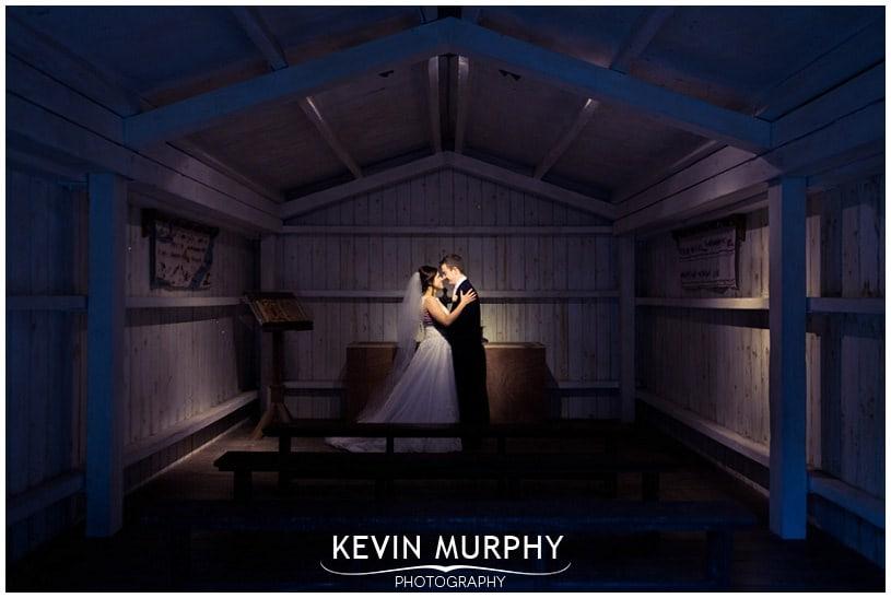 radisson blu limerick wedding photographer photo (41b)