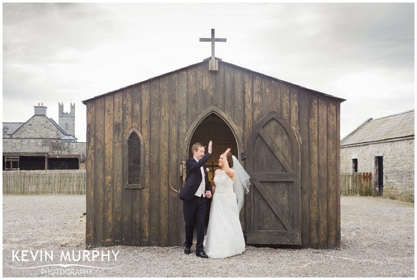 radisson blu limerick wedding photographer photo (41c)