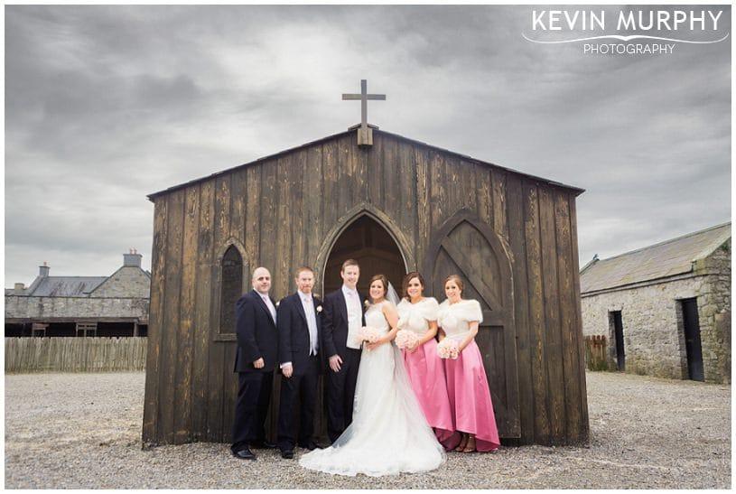 radisson blu limerick wedding photographer photo (41d)