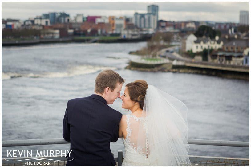 radisson blu limerick wedding photographer photo (43)