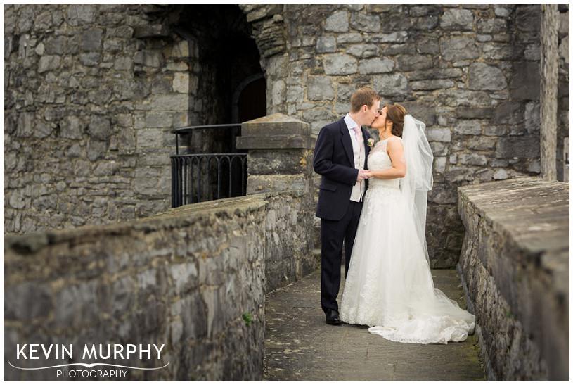 radisson blu limerick wedding photographer photo (44)
