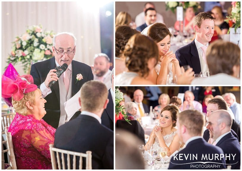 radisson blu limerick wedding photographer photo (53)