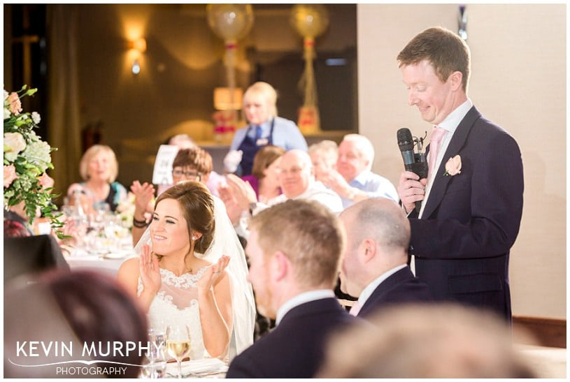 radisson blu limerick wedding photographer photo (55)