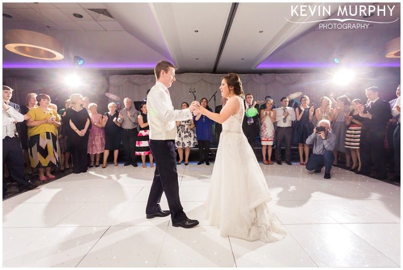 radisson blu limerick wedding photographer photo (58)