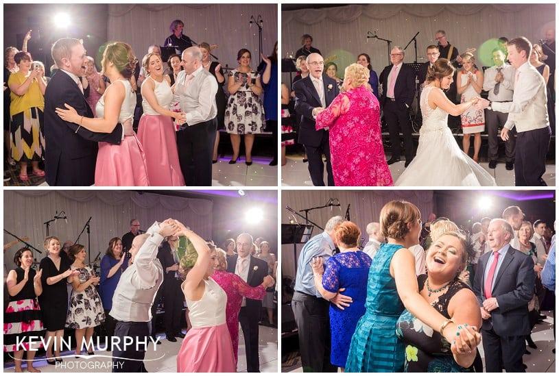 radisson blu limerick wedding photographer photo (59)