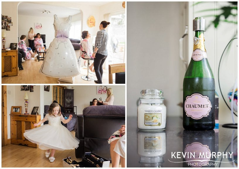 radisson blu limerick wedding photographer photo (8)