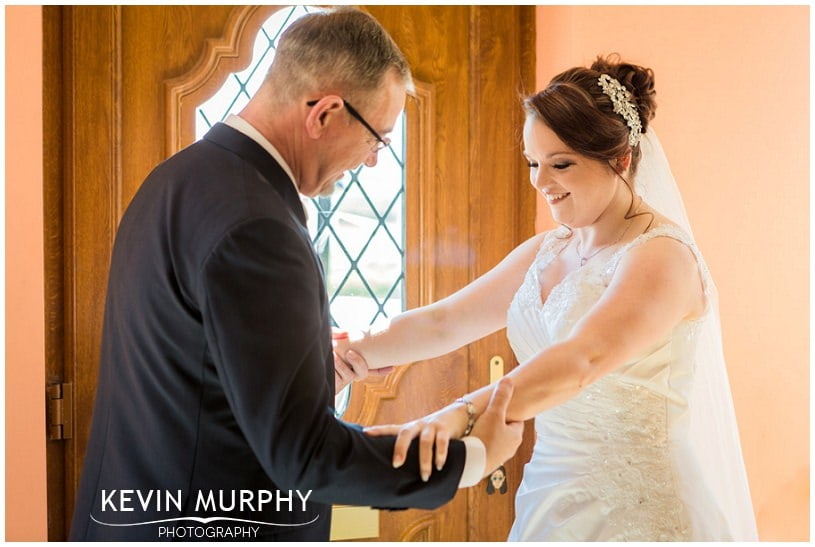 inn at dromoland wedding photographer (14)