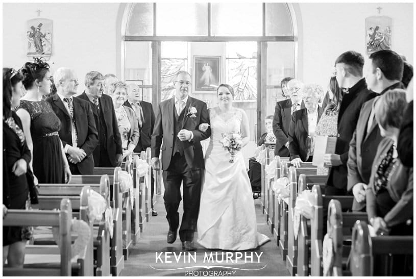 inn at dromoland wedding photographer (18)