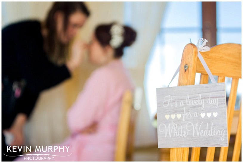 inn at dromoland wedding photographer (1b)