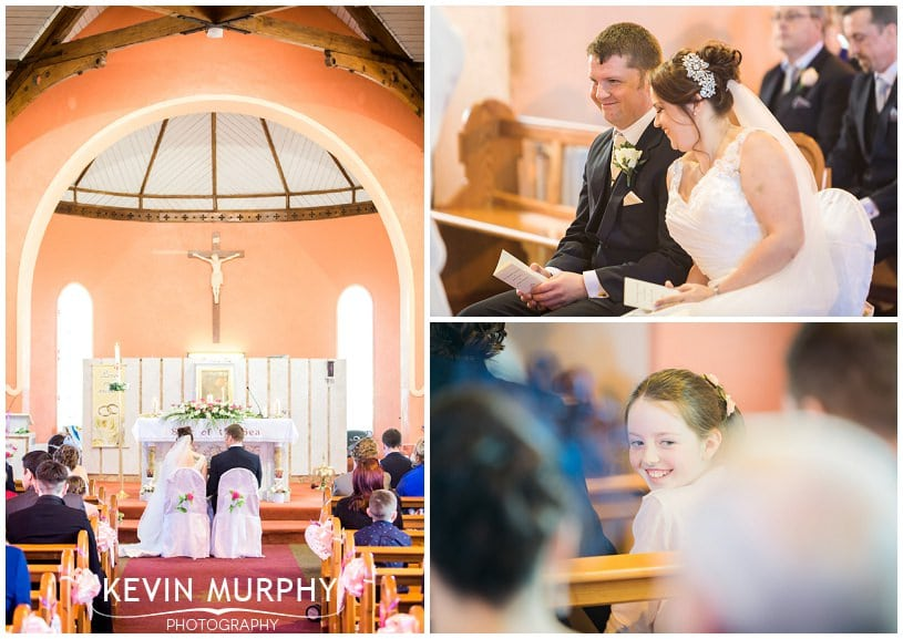 inn at dromoland wedding photographer (20)