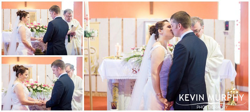 inn at dromoland wedding photographer (22)