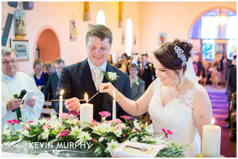 inn at dromoland wedding photographer (23)