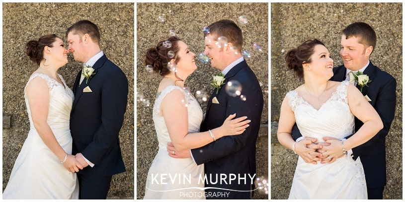 inn at dromoland wedding photographer (29)