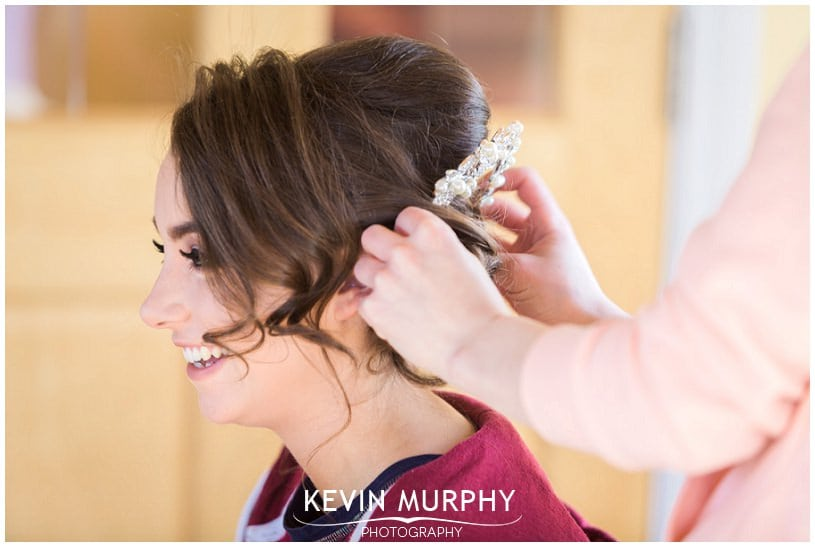 inn at dromoland wedding photographer (3)