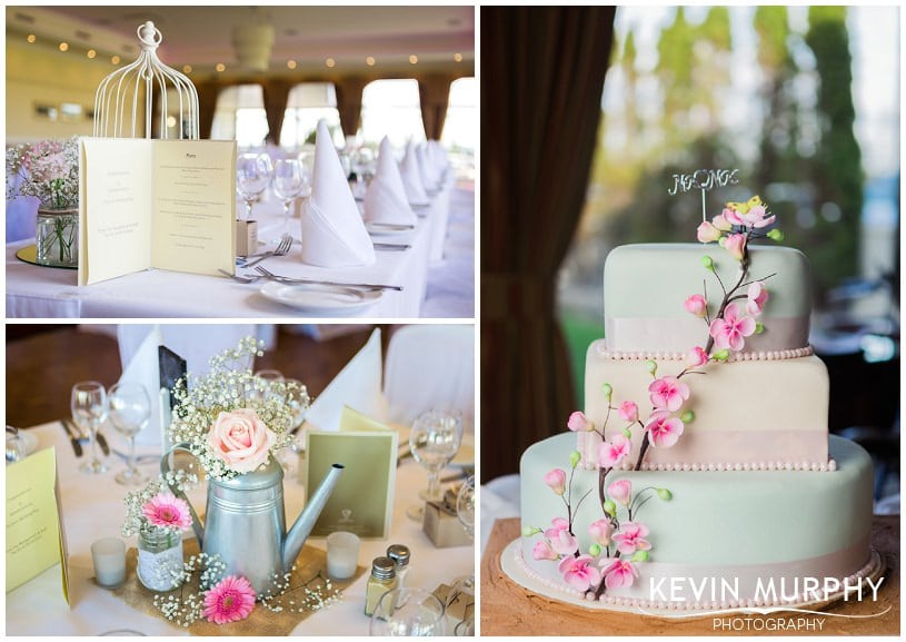 inn at dromoland wedding photographer (31)