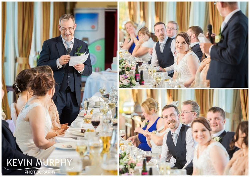 inn at dromoland wedding photographer (32)
