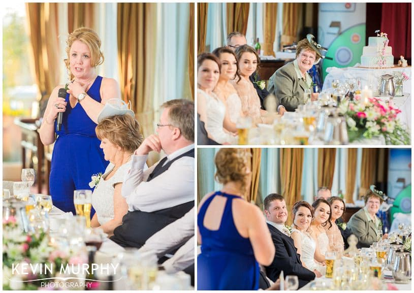 inn at dromoland wedding photographer (33)