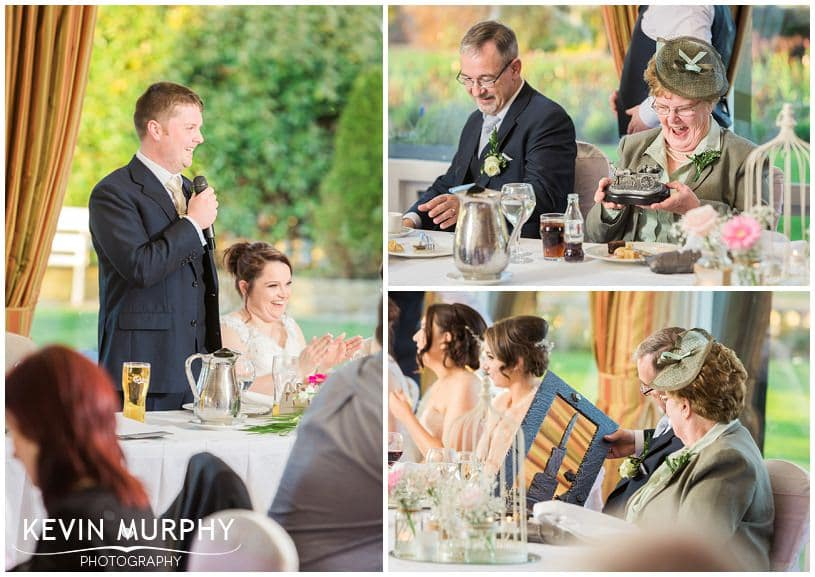 inn at dromoland wedding photographer (34)