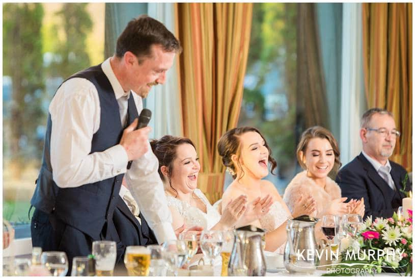 inn at dromoland wedding photographer (35)