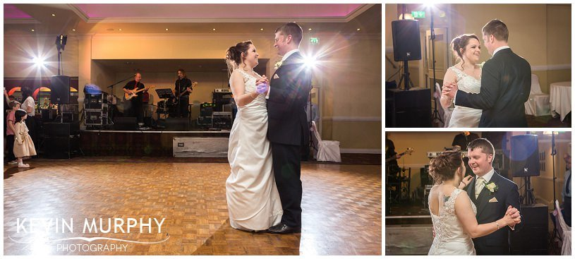 inn at dromoland wedding photographer (36)