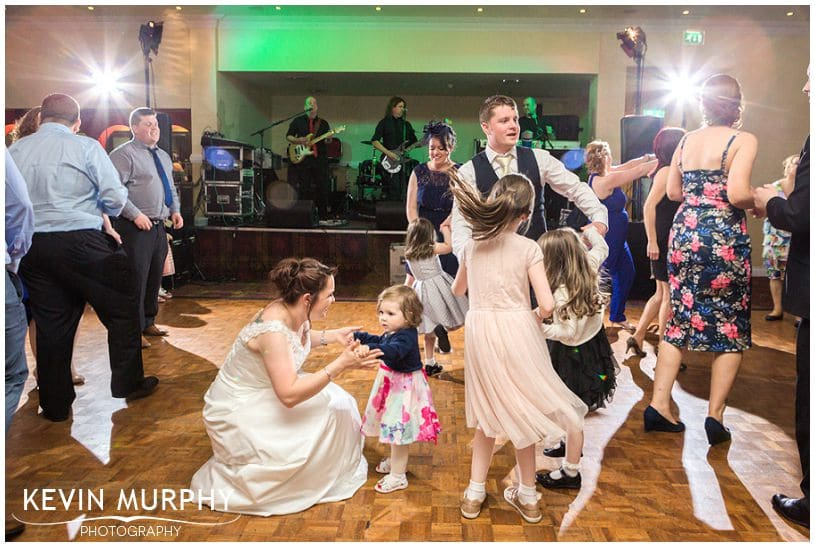 inn at dromoland wedding photographer (37)