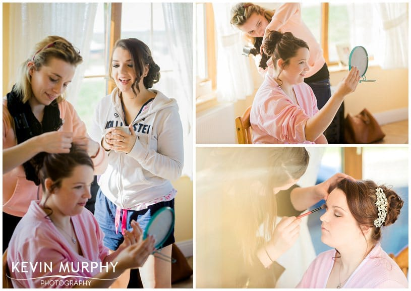inn at dromoland wedding photographer (4)
