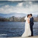 killarney park wedding photographer photo (00)