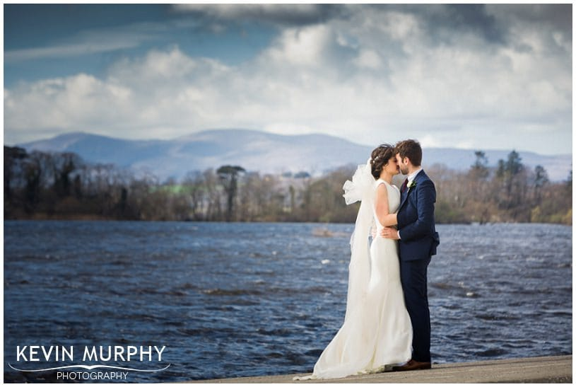 killarney park wedding photographer photo (00)