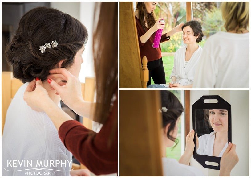 killarney park wedding photographer photo (1)