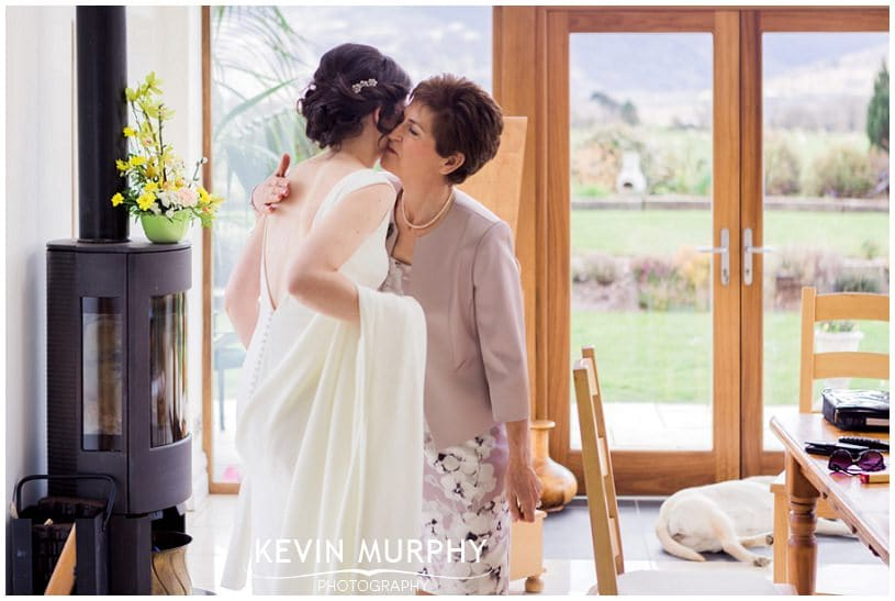 killarney park wedding photographer photo (12)