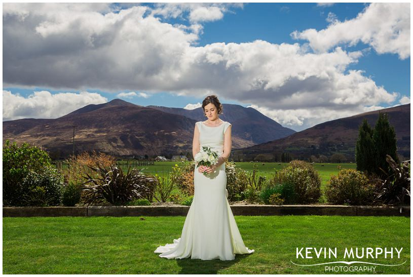 killarney park wedding photographer photo (13)