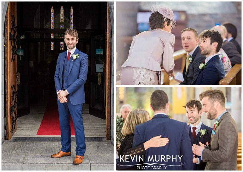 killarney park wedding photographer photo (14)