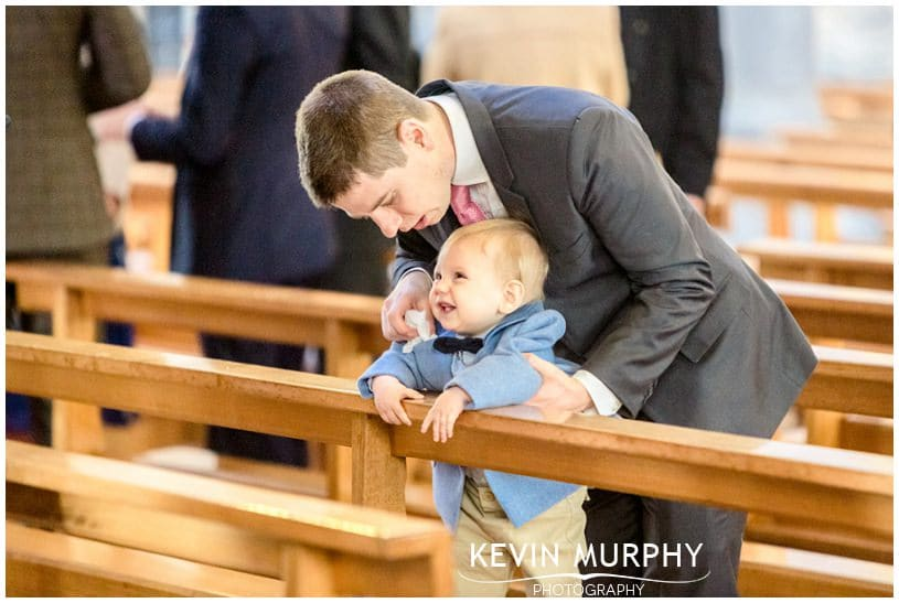 killarney park wedding photographer photo (15)