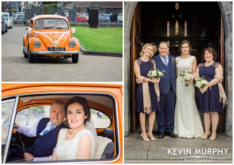 killarney park wedding photographer photo (16)