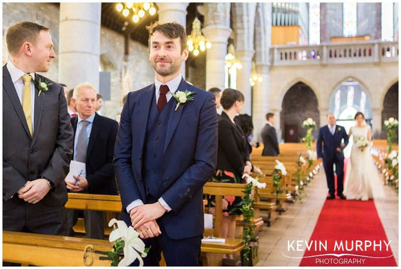 killarney park wedding photographer photo (17)