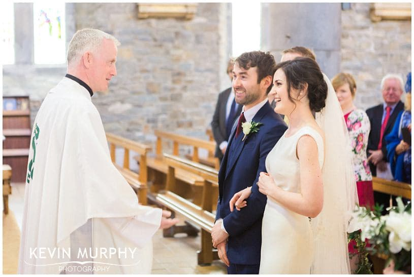 killarney park wedding photographer photo (18)