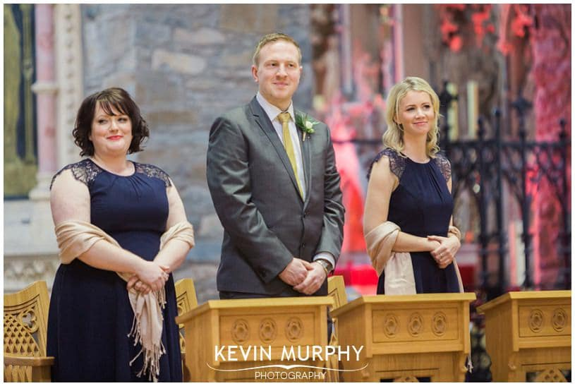 killarney park wedding photographer photo (19)