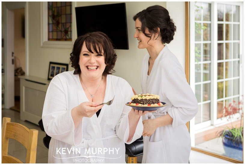 killarney park wedding photographer photo (2)