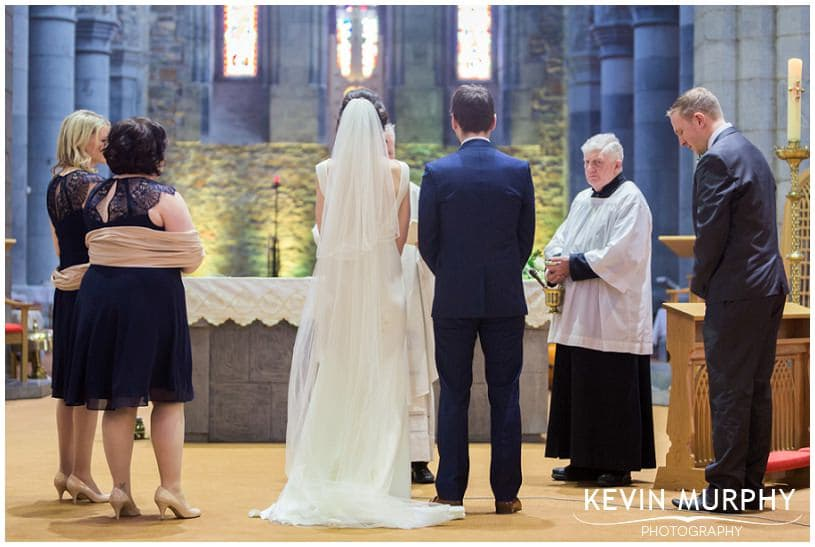 killarney park wedding photographer photo (21)
