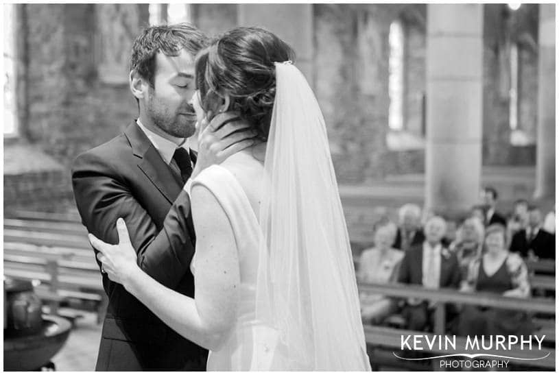 killarney park wedding photographer photo (23)