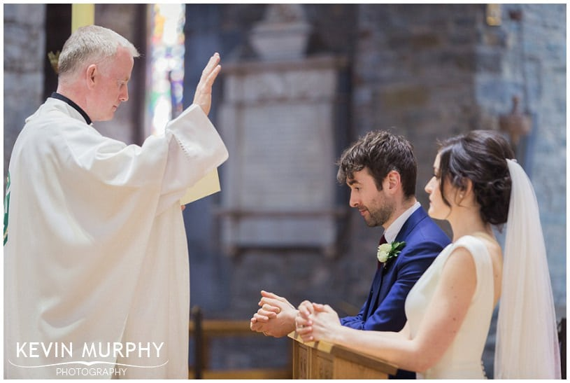 killarney park wedding photographer photo (24)