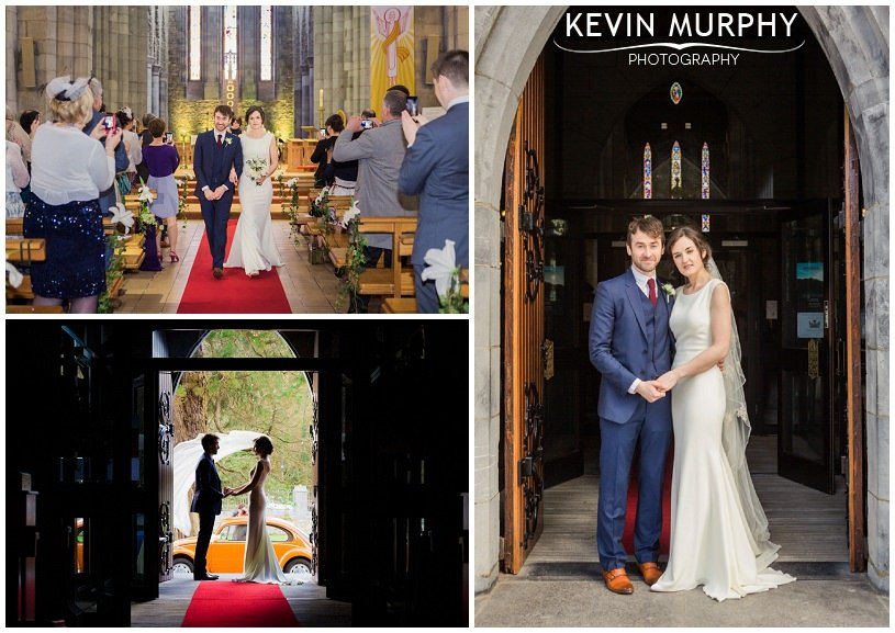 killarney park wedding photographer photo (26)