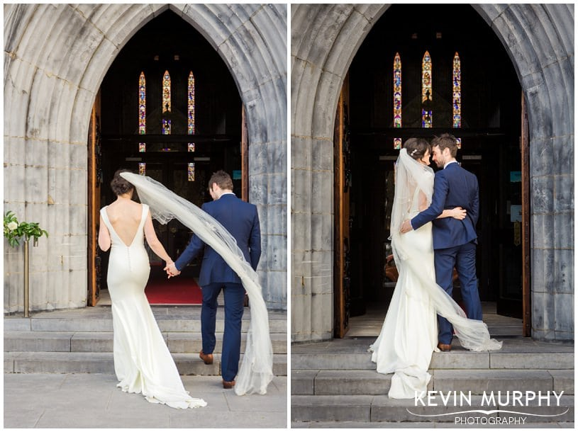 killarney park wedding photographer photo (27)
