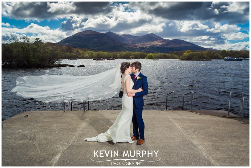 killarney park wedding photographer photo (28)