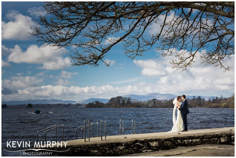 killarney park wedding photographer photo (29)